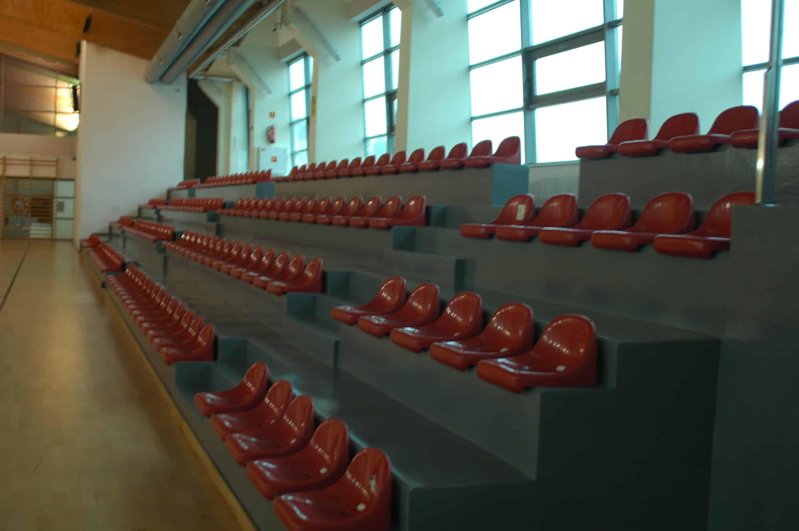hala-sportowa-1